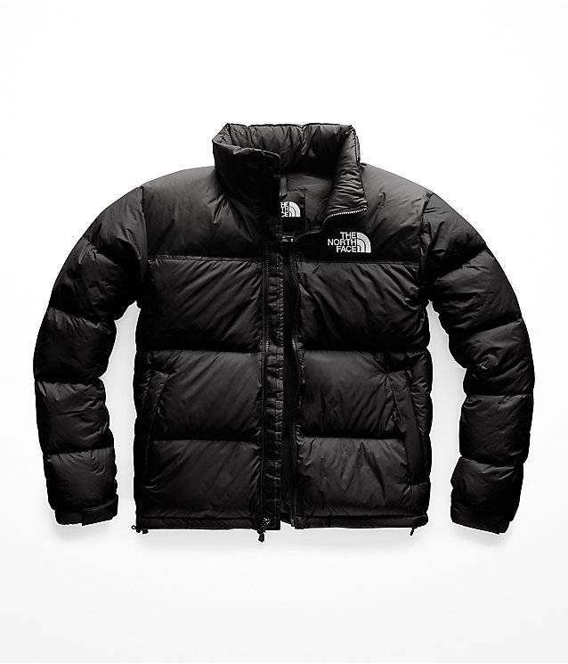 74149f3952 The North Face The North Face 1996 Retro Nuptse Jacket Mens ...
