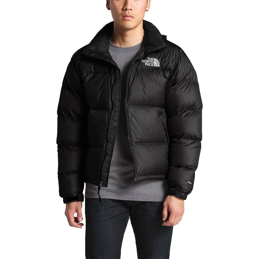 The North Face 1996 Retro Nuptse Jacket Mens