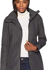 The North Face Ancha Insulated Women's Parka