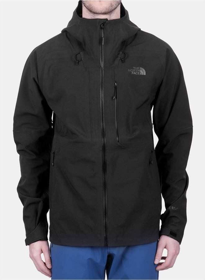 The North Face The North Face Apex Flex Gtx Thermal Jacket Mens