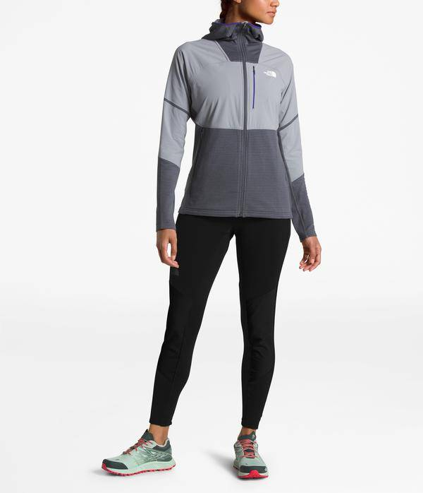 The North Face The North Face Impendor Warm Hybrid Tight Womens