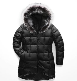 The North Face The North Face Hey Mama Parka Womens