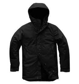 The North Face Shielder Parka Mens