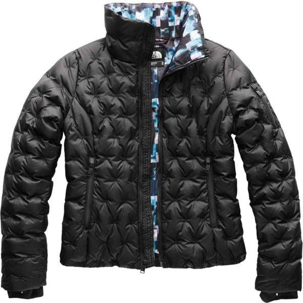 The North Face The North Face Holladwon Crop Jacket Womens