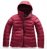 The North Face The North Face Stretch Down Hoodie Womens