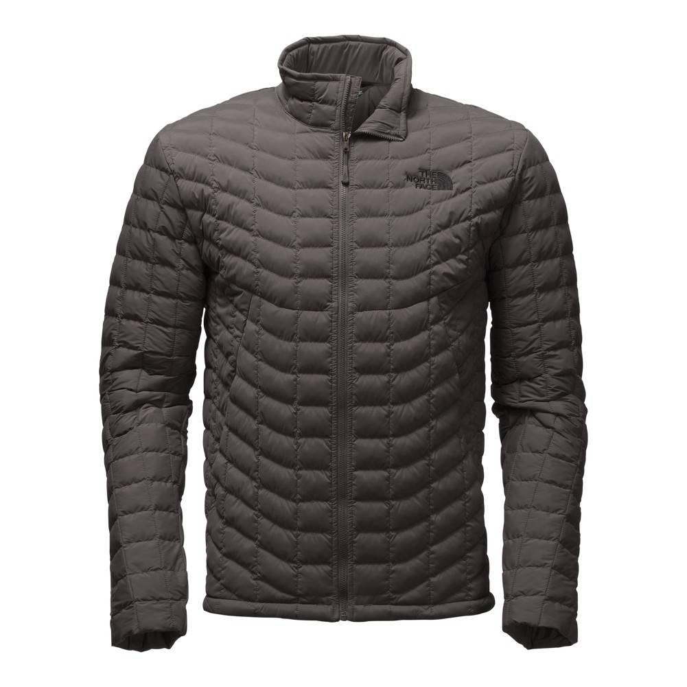 567f5df662 The North Face Stretch Down Jacket Mens - The Trail Shop