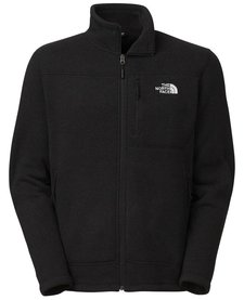 The North Face Gordon Lyons Full Zip Mens