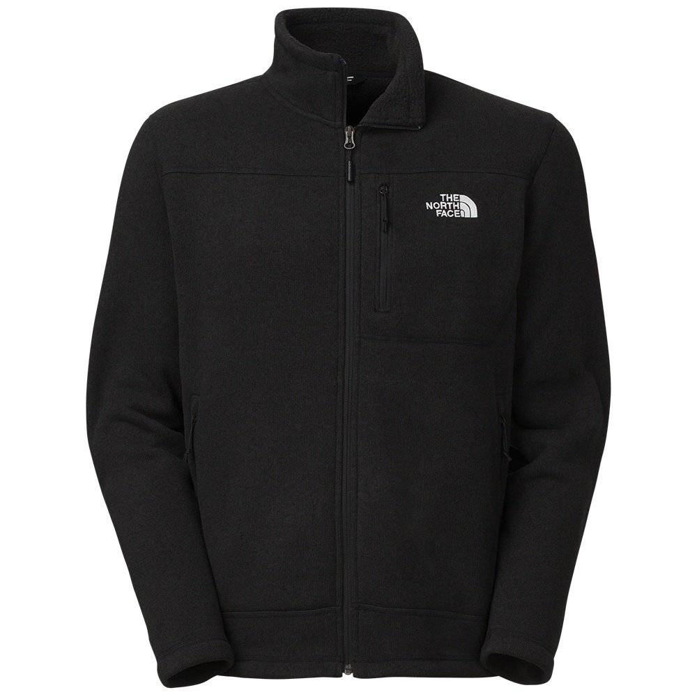 38979202c0 The North Face The North Face Gordon Lyons Full Zip Mens ...