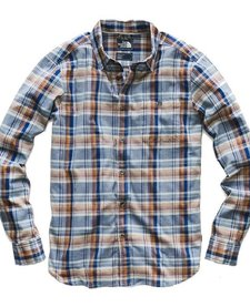 The North Face Hayden Pass 2.0 Shirt Mens