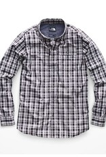 The North Face Buttonwood 2.0 LS Shirt Mens