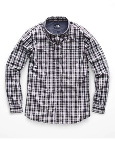 The North Face Buttonwood 2.0 Shirt Mens