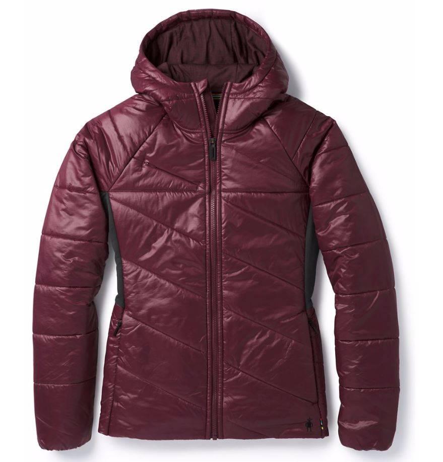 SmartWool Smartloft 150 Jacket Womens