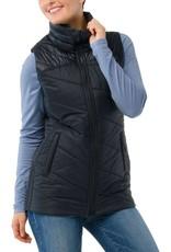 SmartWool Smartwool Smartloft 150 Vest Womens