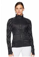 SmartWool Smartloft 60 Jacket Womens