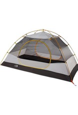 The North Face Stormbreak 2P Tent