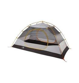 The North Face Stormbreak 2P Tent
