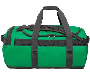 The North Face The North Face Medium Base Camp Duffle