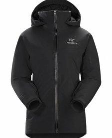Arc'teryx Fission SV Jacket Womens