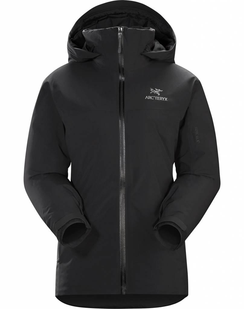 Arc'Teryx Arc'teryx Fission SV Jacket Womens