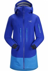 Arc'Teryx Sentinel LT Jacket Womens