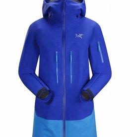 Arc'Teryx Arc'teryx Sentinel LT Jacket Womens