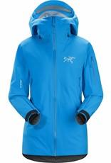 Arc'Teryx Sentinel Jacket Womens