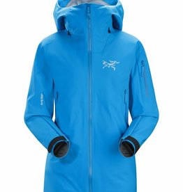 Arc'Teryx Sentinel Jacket Womens