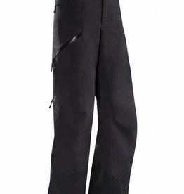 Arc'Teryx Sentinel Pant Womens