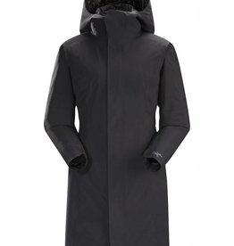 Arc'Teryx Arc'teryx Durant Coat Womens