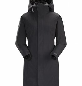 Arc'Teryx Durant Coat Womens