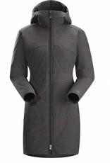Arc'Teryx Darrah Coat Womens