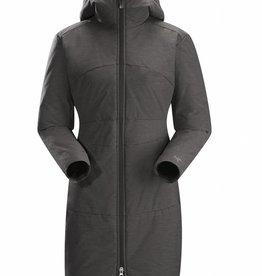 Arc'Teryx Arc'teryx Darrah Coat Womens