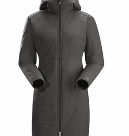 Arc'Teryx Darrah Coat Womens