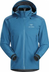 Arc'Teryx Beta AR Jacket Mens