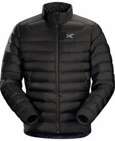 Arc'teryx Cerium LT Jacket Mens