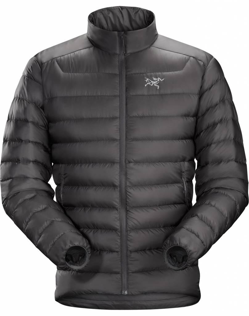 Arc'Teryx Arc'teryx Cerium LT Jacket Mens