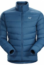 Arc'Teryx Thorium AR Jacket Mens