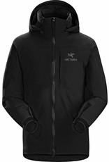 Arc'Teryx Fission SV Jacket Mens