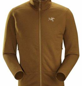 Arc'Teryx Arc'teryx Kyanite Jacket Mens