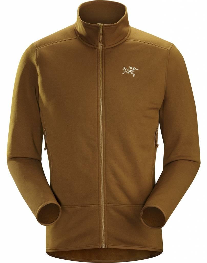 Arc'Teryx Kyanite Jacket Mens