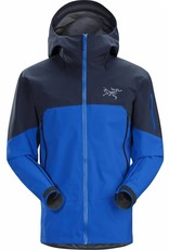 Arc'Teryx Rush Jacket Mens