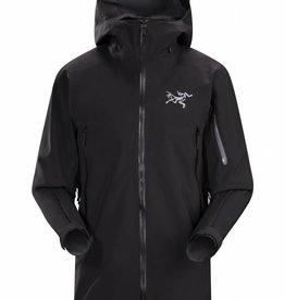 Arc'Teryx Sabre Jacket Mens