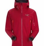 Arc'Teryx Ar'teryx Sabre Jacket Mens