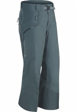Arc'Teryx Arc'teryx Sabre Pant Regular Mens