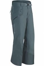 Arc'Teryx Sabre Pant Regular Mens