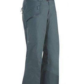 Arc'Teryx Sabre Pant Regular Mens