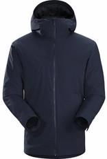 Arc'Teryx Arc'teryx Koda Jacket Mens