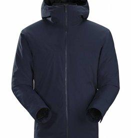Arc'Teryx Koda Jacket Mens