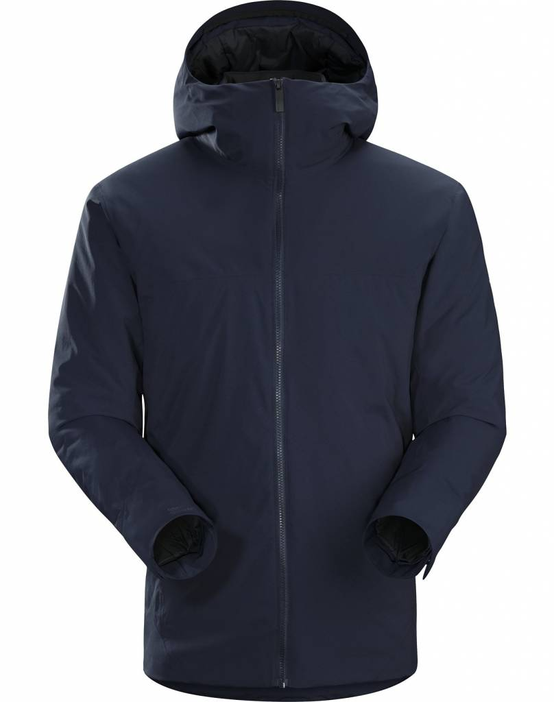 Arc'Teryx Koda Jacket Mens