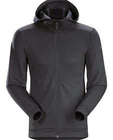 Arc'teryx Dallen Fleece Hoody Mens